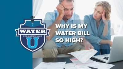 why-is-my-water-bill-title-02-01