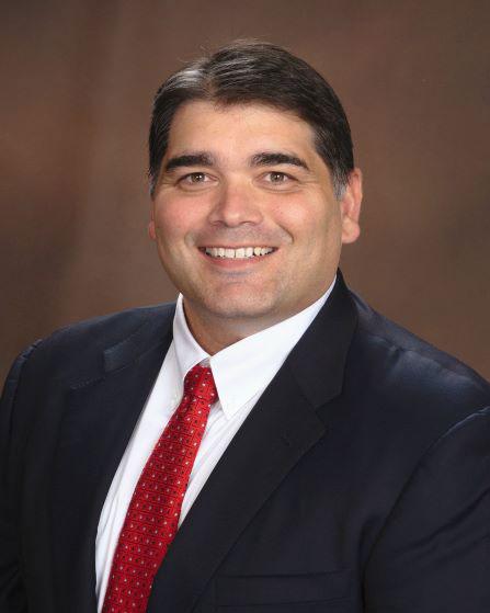 Mike Turco